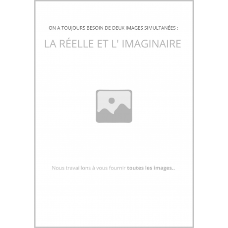 Obscurs Horizons