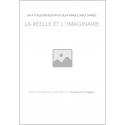 History of Tunisia